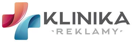 Logo Klinika Reklamy