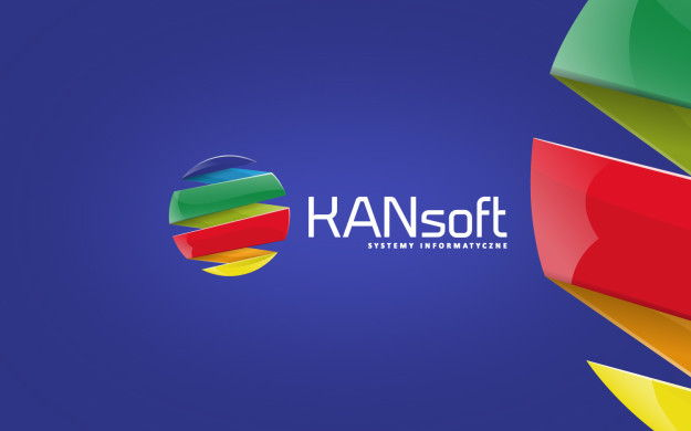 Identyfikacja: KanSoft
