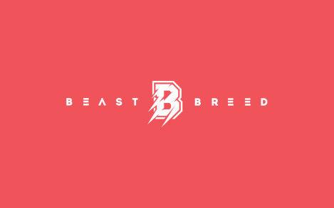 Identyfikacja: Beast Breed