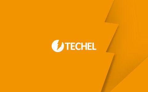 Identyfikacja: TECHEL