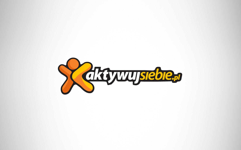 Identyfikacja: AktywujSiebie.pl