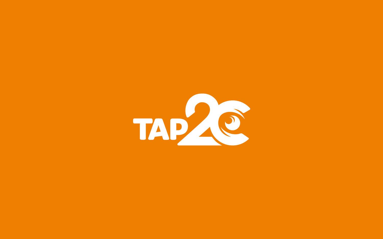 Identyfikacja: Tap2C