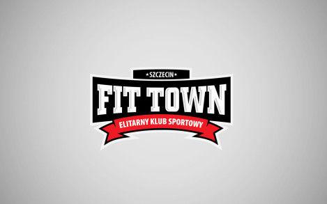 Identyfikacja: Fit Town
