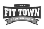 Fit Town