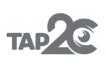 Logo Tap2C